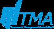AMR Global Advisors Turnaround Management Association