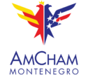 Amcham Montenegro