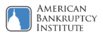 AMR Global Advisors is member of American Bankruptcy Institute